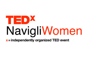 TEDxNavigliWomen