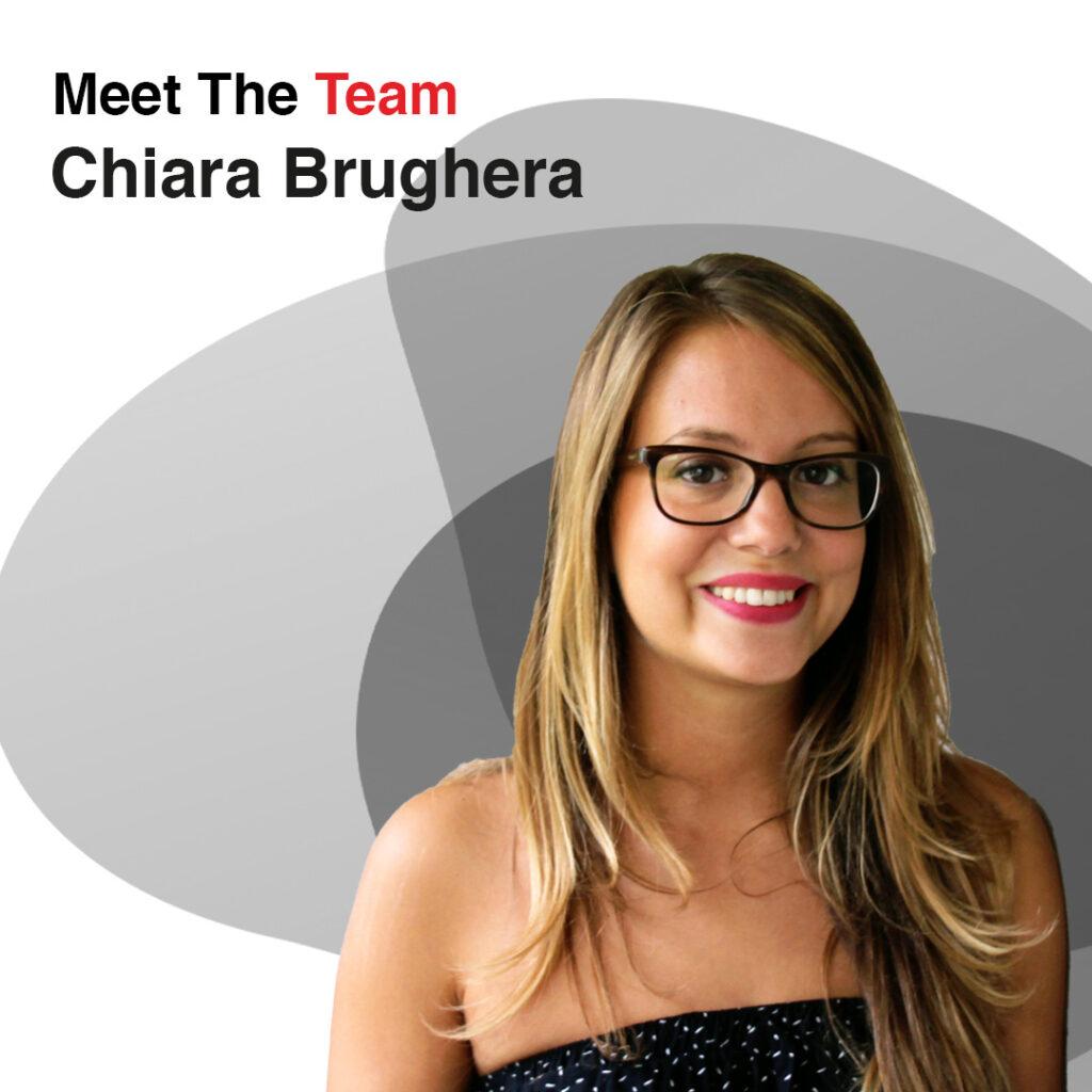 Chiara Brughera