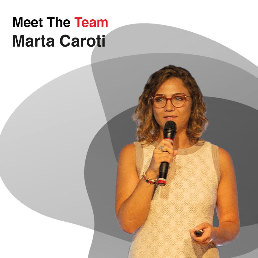 Marta Caroti